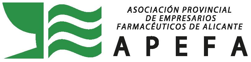 Asociación Farmacéuticos Alicante