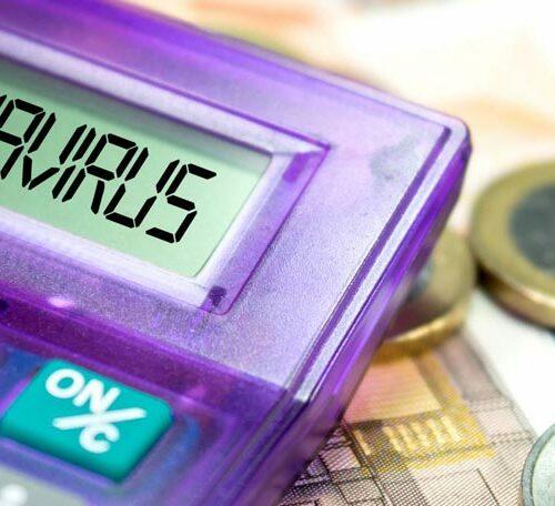 Las-medidas-fiscales-del-Covid-19-que-afectan-a-las-farmacia