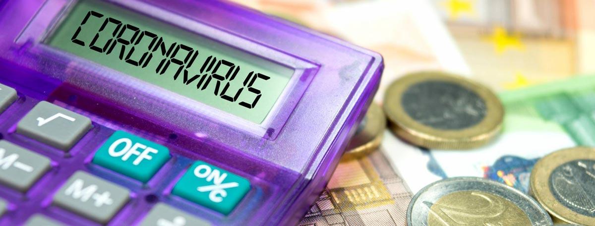 Las medidas fiscales del Covid-19 que afectan a las farmacias