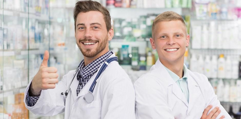 abogados farmacia