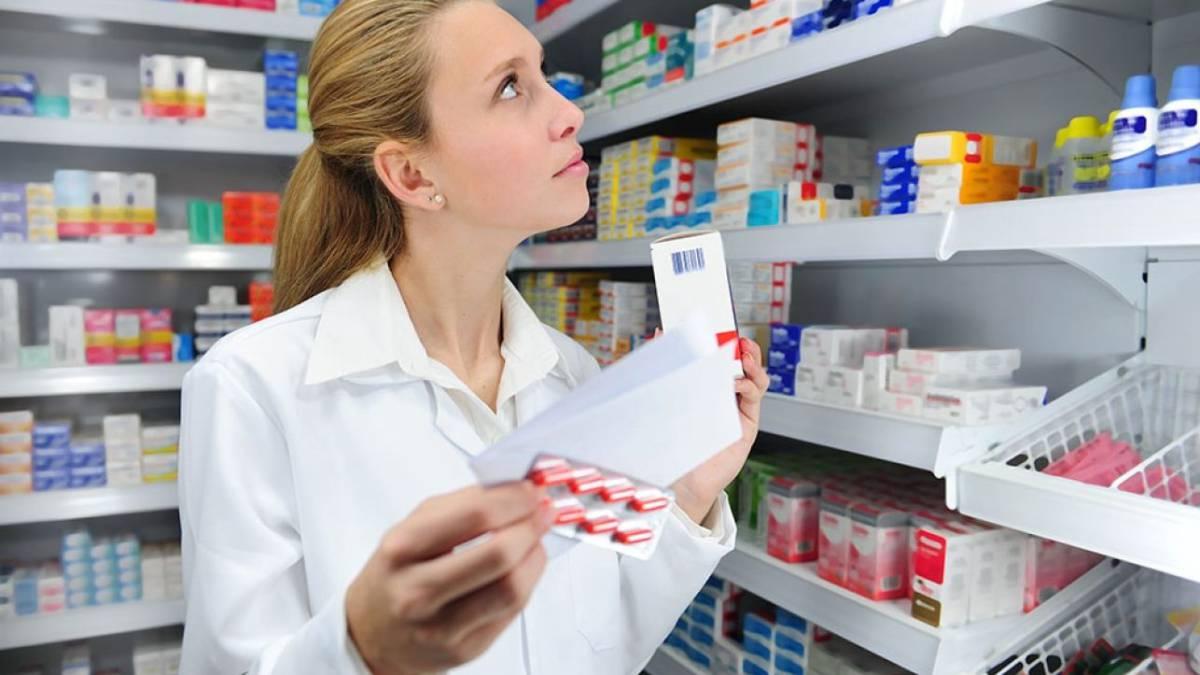 ¿Cómo captar clientes en la farmacia?