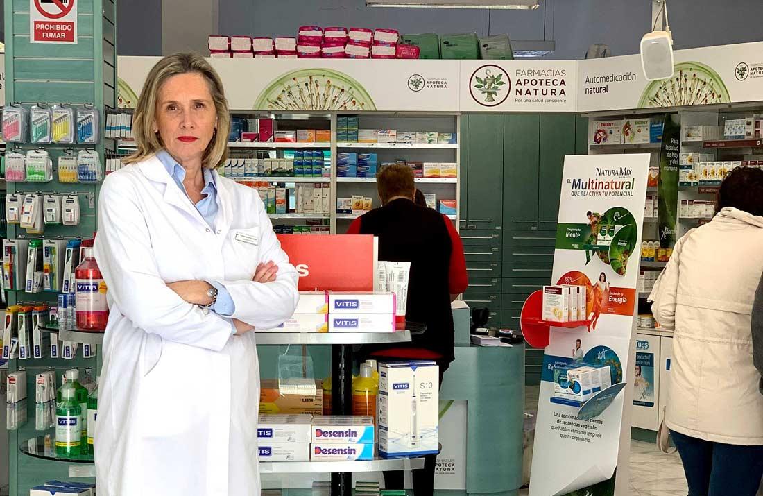 25 de septiembre: Día del Farmacéutico – Agentes sanitarios globales, es el papel que reivindican los farmacéuticos