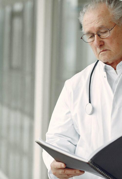 La saturación de los profesionales sanitarios puede traer secuelas psicológicas